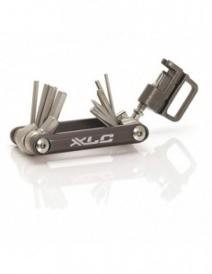 XLC TO-M07...
