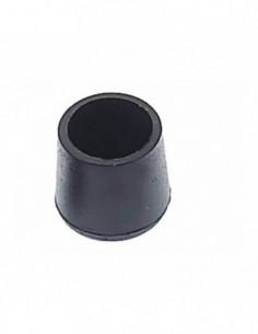 TAPON PLASTICO TUBUS 8 mm