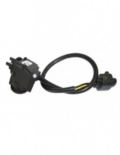 CABLE POWERPACK FRAME BOSCH...