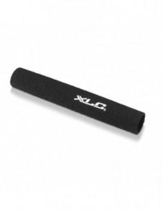 XLC CP-N04 PROTECCION DE...