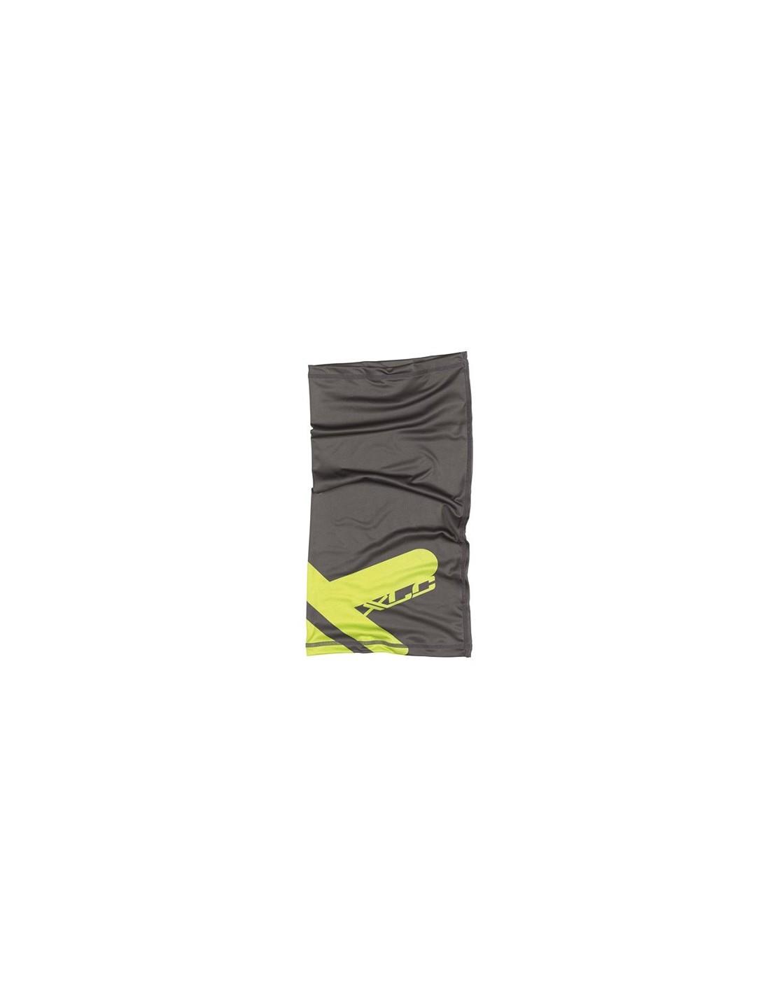 XLC cinta del pelo bh-h05 antracita//amarillo antracita//amarillo 1 unidades