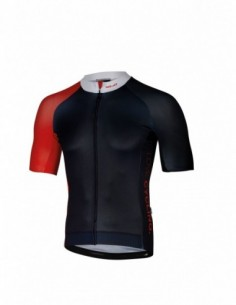 XLC PRO MAILLOT MANCHES...