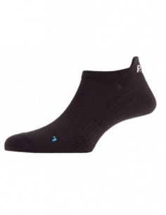 CALCETINES P.A.C.ACTIVE...