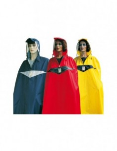 PONCHO IMPERMEABLE HOCK...
