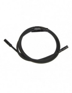 CABLE ELECTRICO SHIMANO...