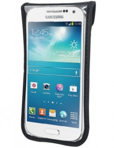 HOUSSE SMARTPHONE T-ONE...