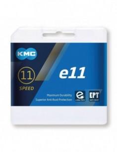 CADENA KMC E11 EPT...