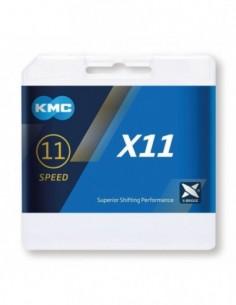 CADENA KMC X11 1/2X11/128...