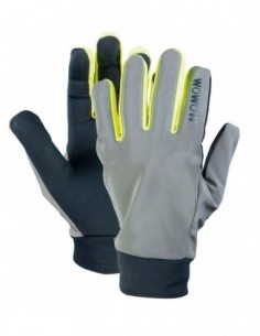 GUANTES WOWOW 2.0 CON...