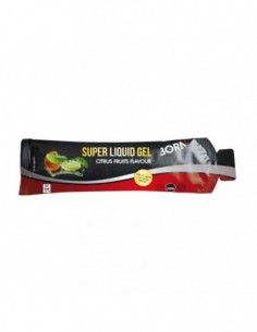 BORN SUPER LIQUIDO GEL...