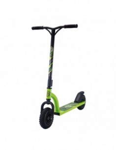 "SCOOTER MADD ALL TERRAIN 8""..."
