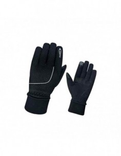 GUANTES LARGOS GES COOLTECH...