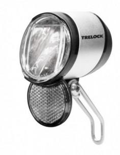 FARO DELANTERO LED TRELOCK...