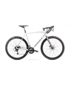 Bicicleta Gravel ROMET ASPRE 1